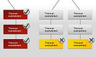 Decision Tree Chart