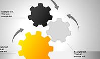 Innovation Process Diagrams