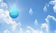 Raindrops Diagrams