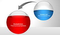 Sphere Diagrams