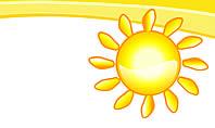 Summer Diagrams