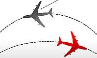 Plane Diagrams