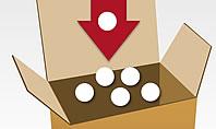Packaging Diagrams