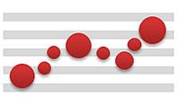 Interaction Graphs Diagram (Data Driven)