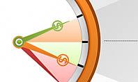 Alarm Clock Chart