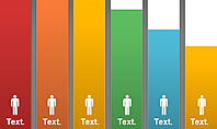 Marketing Report Diagram