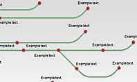 Graph Tree Diagram