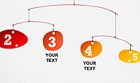 Balance Concept Diagram