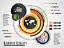 Infographics Toolbox slide 4