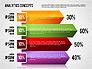 Analytics Concepts Charts slide 5