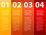 Bookmark with Numbers Toolbox slide 16