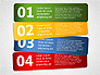 Bookmark with Numbers Toolbox slide 9