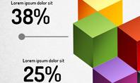 Social Infographics Toolbox
