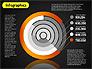 Infographics Report slide 15