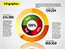 Infographics Report slide 8
