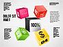 Bar Charts Toolbox slide 10