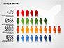 Travel Infographics slide 7