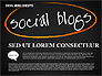Social Media Planning slide 10