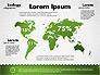Ecology Infographics slide 14