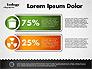 Ecology Infographics slide 16