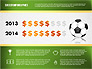 Soccer Infographics slide 13