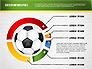 Soccer Infographics slide 16