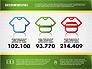 Soccer Infographics slide 3