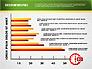 Soccer Infographics slide 8