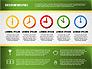 Soccer Infographics slide 9