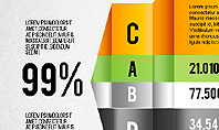 Infographics Chart Toolbox