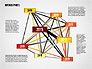 Presentation Infographics slide 5