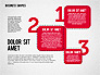 Four Steps Concept slide 7