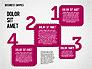 Four Steps Concept slide 8