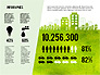 Mining and Oil Production Infographics slide 7