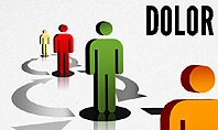 Business Networking Toolbox