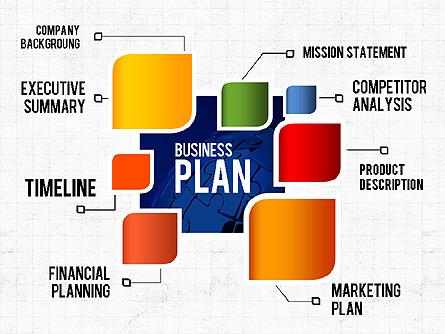 Business plan presentation business plan presentation concept for business plan presentation template ppt gallery business cards ideas business plan presentation accmission Gallery