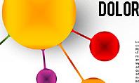 Molecule Shapes