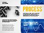 Software Development Presentation Template slide 2