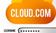 Cloud Services Presentation Template