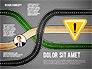 Traffic Management Presentation Concept slide 12