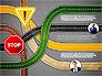 Traffic Management Presentation Concept slide 14