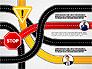 Traffic Management Presentation Concept slide 6