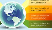 Global Infographics