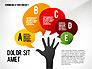 Communication Presentation Concept slide 4