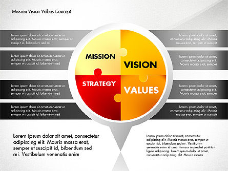 tiger beer vision mission and core values Vision and mission our values tiger brands tiger brands finally brought the two companies but remain true to our core philosophy of providing natural.