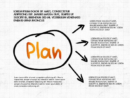 Joint Business Plan