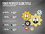 Business Team Presentation Concept slide 9