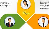 Work Plan Discussion Diagram