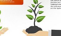 Growth Concept Diagrams
