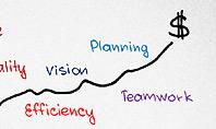 Motivation Quotes Presentation Template